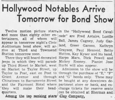 September-24,-1943-BOND-TOUR-The_San_Francisco_Examiner