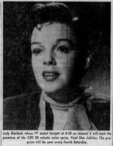 September-24,-1955-TV-SPECIAL-Chicago_Tribune
