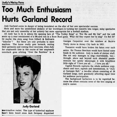 September-24,-1961-CARNEGIE-LP-The_Post_Crescent-(Appleton-WI)