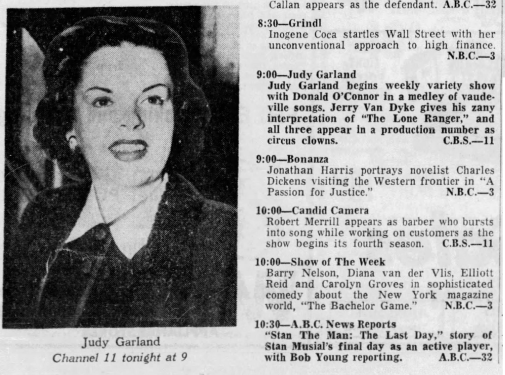 September-29,-1963-TV-SERIES-PREMIERE-The_Courier_Journal-(Louisville-KY)