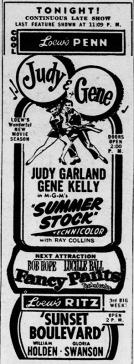 September-3,-1950-Pittsburgh-Press