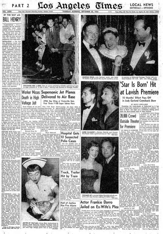 September-30,-1954-The_Los_Angeles_Times-1