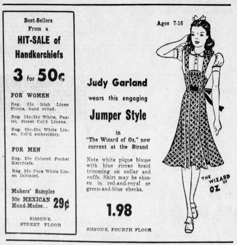 September-5,-1939-JUDY-DRESSES-OZ-Press_and_Sun_Bulletin-(Binghamton-NY)