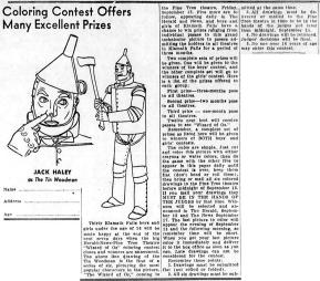 September-7,-1939-COLOR-THE-TIN-MAN-The_Evening_Herald-(Klamath-Falls,-OR)