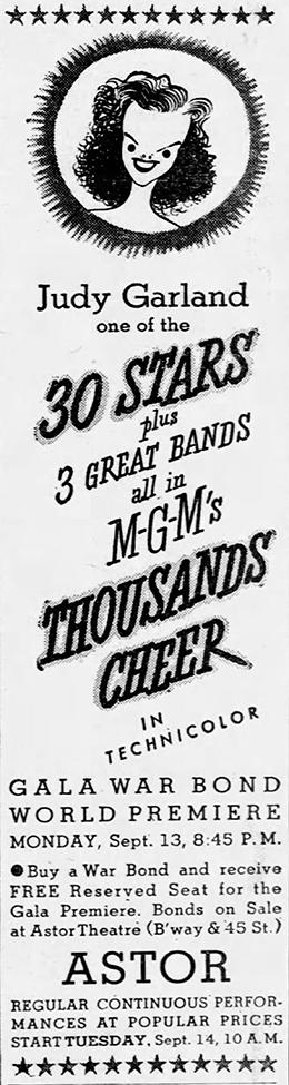 September-9,-1943-(for-September-13)-WAR-BOND-TOUR-Daily_News