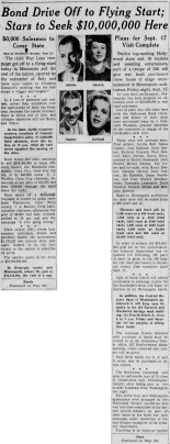 September-9,-1943-(for-September-17)-BOND-TOUR-DETAILS-Minneapolis_Star-1