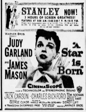 October-15,-1954-The_Pittsburgh_Press-2