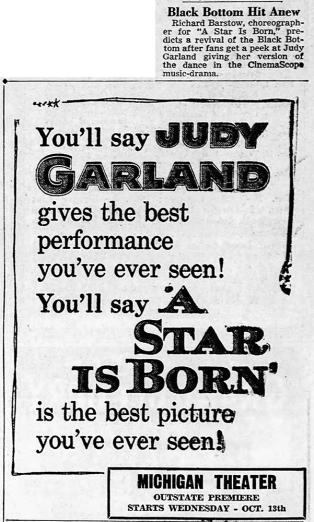 October-3,-1954-Lansing_State_Journal