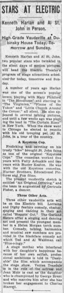 October-5,-1934-GARLAND-SISTERS-St-Joseph_News_Press_Gazette-2