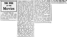 October-8,-1948-REVIEW-The_News_Chronicle