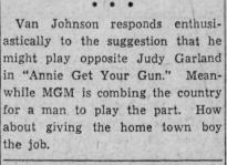October-8,-1948-The_Evening_News