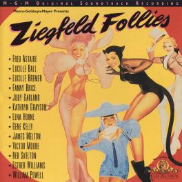 Follies-Rhino-Cover