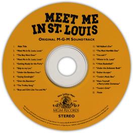 MMISL-Rhino-CD-LG
