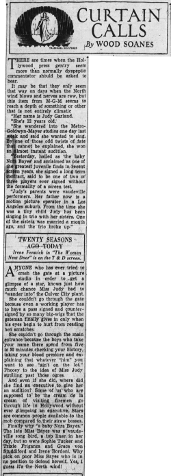 November-1,-1935-Wood-Soanes-Column-Oakland_Tribune