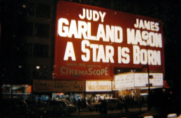 NYC-Marquee