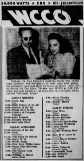 October-12,-1941-RADIO-ETERNALLY-YOURS-The_Minneapolis_Star