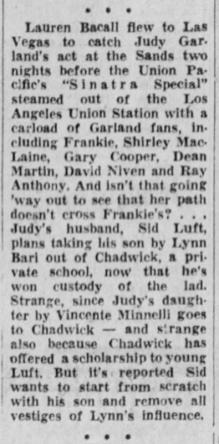October-16,-1958-(for-October-12)-VEGAS-SANDS-Pittsburgh_Post_Gazette