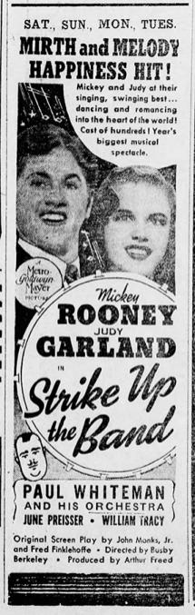 October-18,-1940-The_Daily_Republican-(Monogahela-PA)