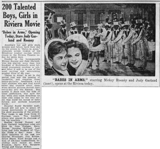 October-19,-1939-Press_and_Sun_Bulletin-(Binghampton-NY)-1