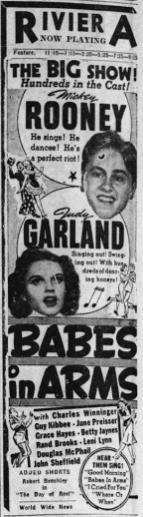 October-19,-1939-Press_and_Sun_Bulletin-(Binghampton-NY)-2