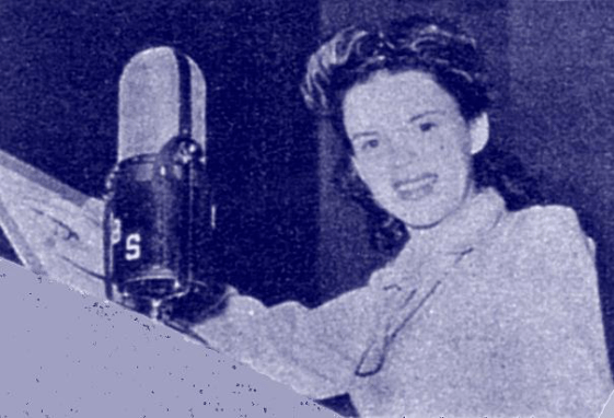 October-19,-1941-Eternally-Yours-Part2