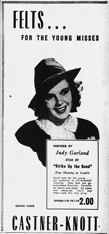 October-2,-1940-FELT-FASHIONS-The_Tennessean