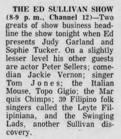 October-2,-1965-SULLIVAN-SHOW-Press_and_Sun_Bulletin-(Binghamton-NY)