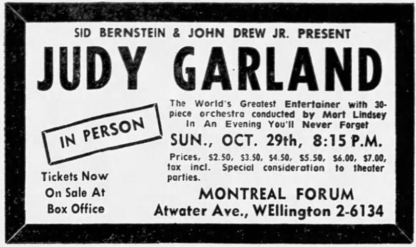 October-20,-1961-(for-October-29)-MONTREAL-FORUM-The_Burlington_Free_Press