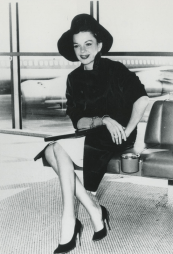 October-21,-1963-Airport-Pic