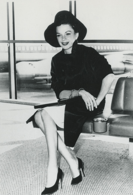 October-21,-1963-Airport-Pic
