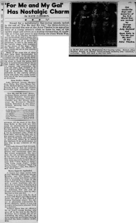 October-22,-1942-REVIEW-Daily_News