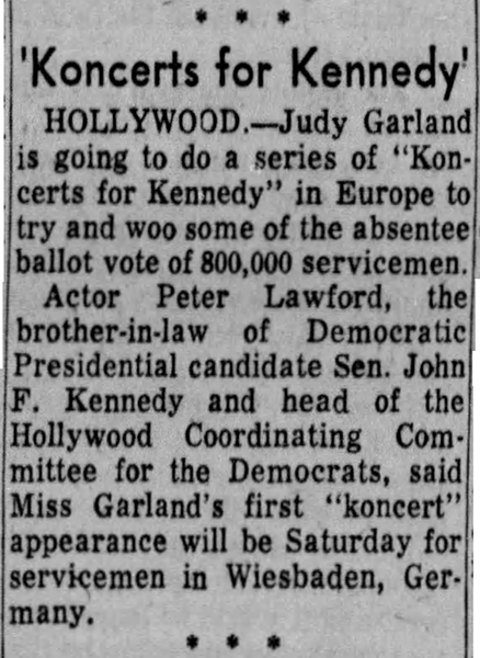October-22,-1960-KONCERTS-FOR-KENNEDY-The_Philadelphia_Inquirer