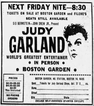 October-22,-1961-(for-October-27)-The_Boston_Globe-2