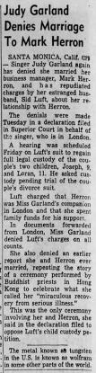 October-22,-1964-LEGAL-ISSUES-Green_Bay_Press_Gazette