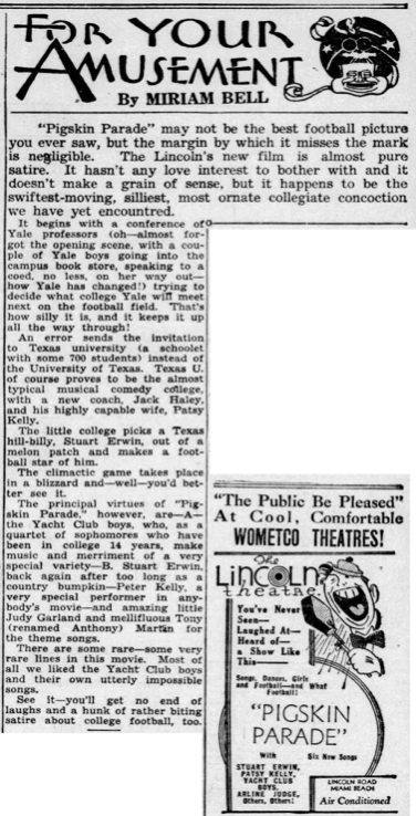 October-24,-1936-The_Miami_News