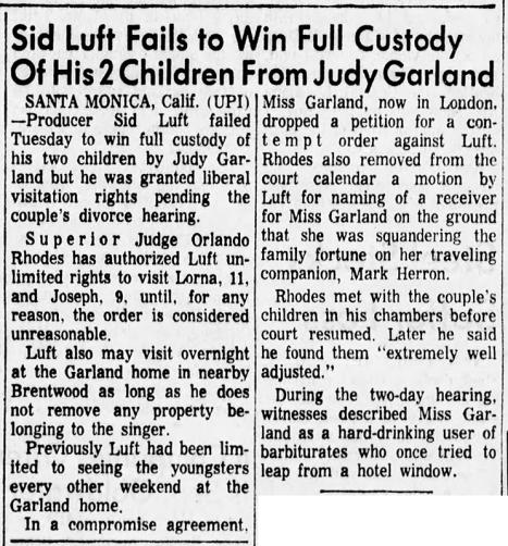 October-28,-1964-CUSTODY-HEARING-The_Town_Talk-(Alexandria-LA)