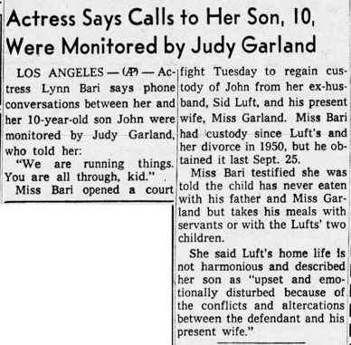 October-29,-1958-LYNN-BARI-The_Journal_Times-(Racine)