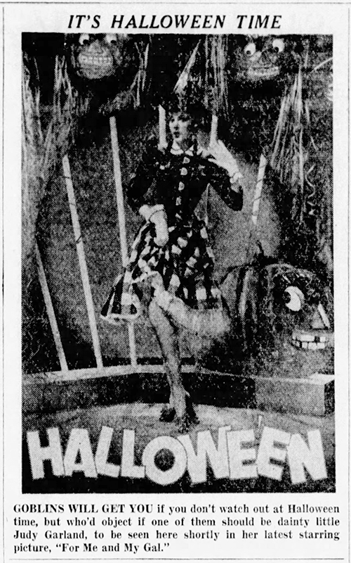 October-31,-1942-HALLOWEEN-The_Dayton_Herald