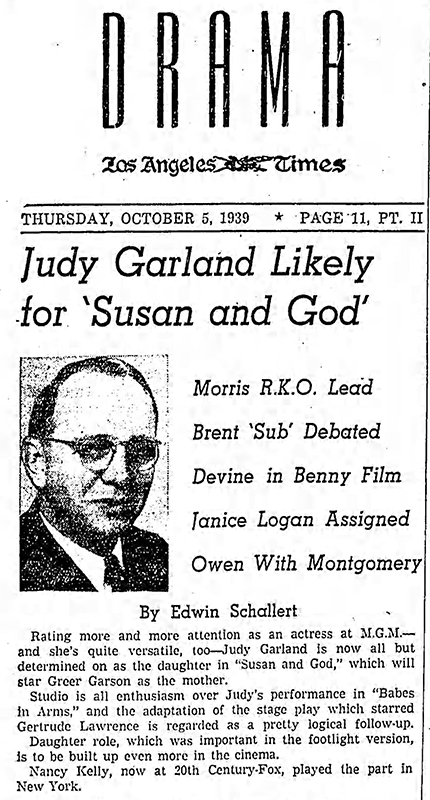 October-5,-1939-SUSAN-AND-GOD-The_Los_Angeles_Times
