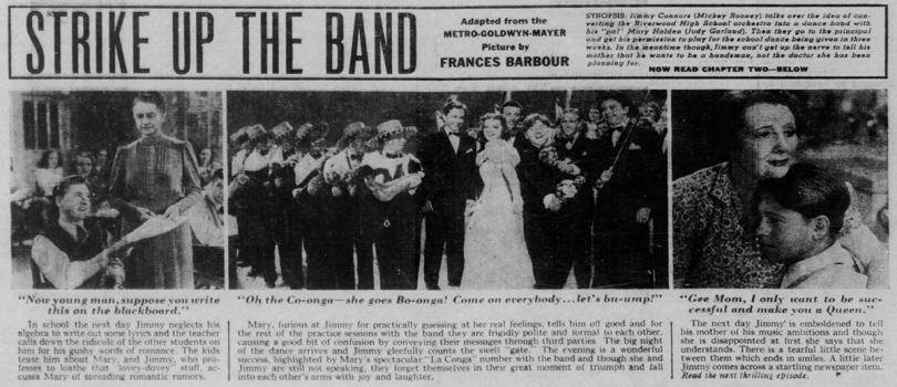 PANEL-2-The_Edinburg_Daily_Courier_Mon__Sep_30__1940_