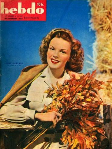 1944-Fall-(Hebdo-1947-11-29)