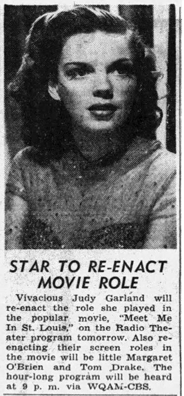 December-1,-1946-LUX-RADIO-The_Miami_News