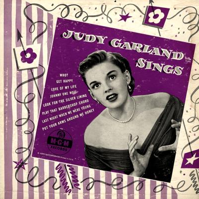 Judy-Garland-Sings-10-inch