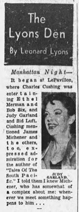 November-1,-1954-LYON'S-DEN-Des_Moines_Tribune