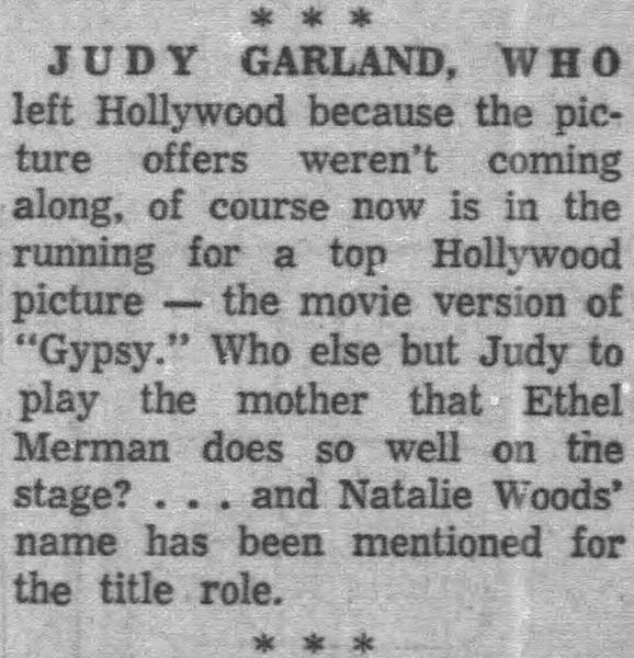 November-1,-1960-SHEILAH-GRAHAM-GYPSY-The_Miami_News