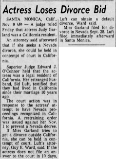 November-10,-1962-DIVORCE-CASE-Arizona_Daily_Star