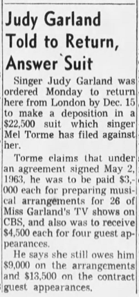 November-10,-1964-MEL-TORME-LAWSUIT-The_Los_Angeles_Times