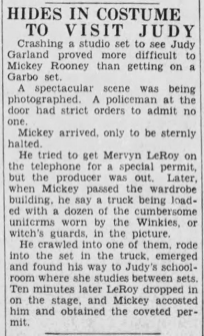 November-12,-1938-MICKEY-TRIES-TO-GET-ON-SET-The_Record-(Hackensack)