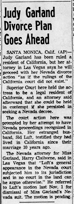 November-12,-1962-DIVORCE-Reno_Gazette_Journal_