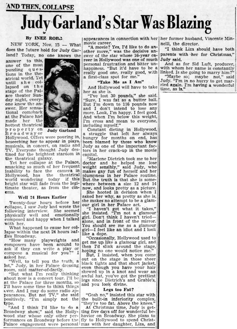 November-15,-1951-2ND-INEZ-ROBB-ARTICLE-Lansing_State_Journal